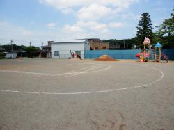 もみの木保育園写真(右側)
