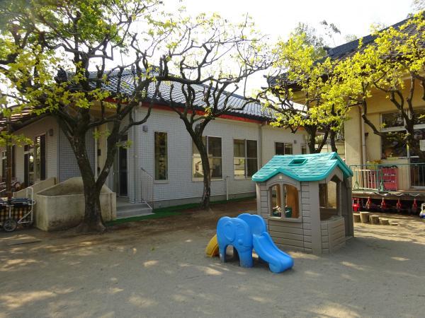 法泉寺保育園画像2