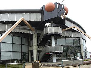 ネイチャーセンター01