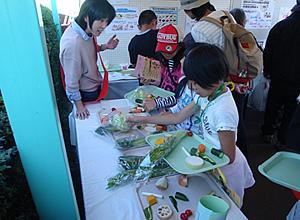 しもつま食育ネットワーク会議06