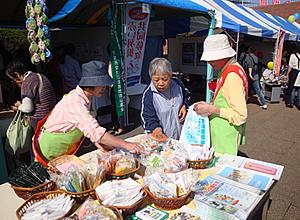 しもつま食育ネットワーク会議09