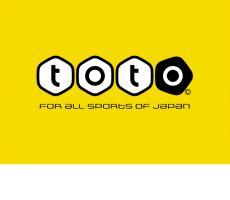 スポーツ振興くじ TOTO