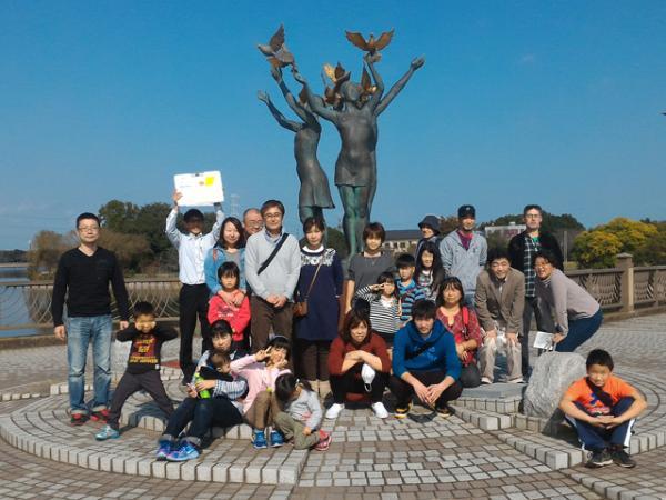 バスツアーの写真2