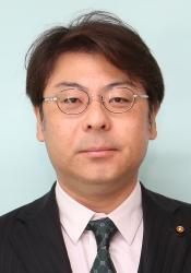 08松田議員