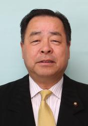 16増田議員