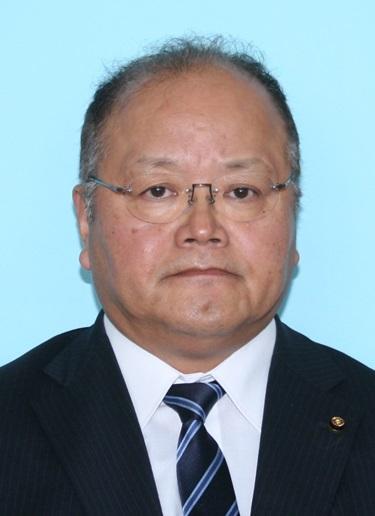 09塚越議員