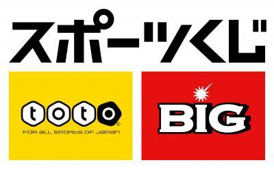totoロゴマーク(たて400ピクセル)