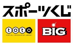 toto_logo_tate_color(300)