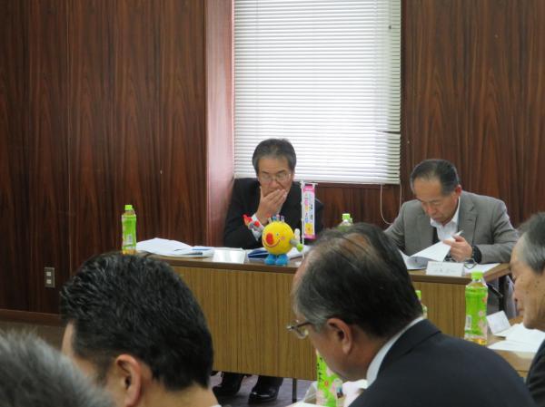 第2回総務企画専門委員会資料2