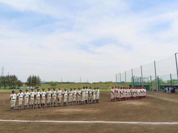 sekijyo_01