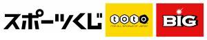 toto_logo3