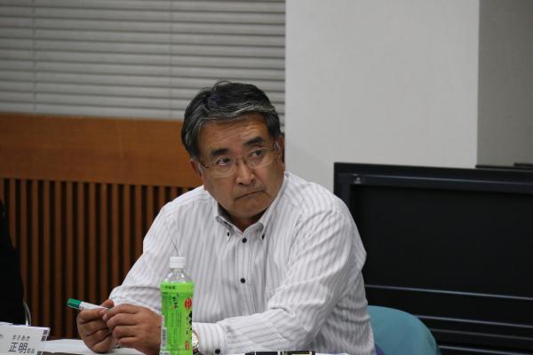 (1)市民会議3