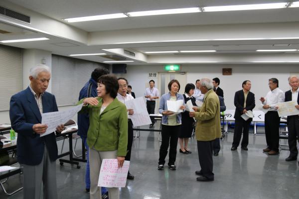 (1)市民会議5