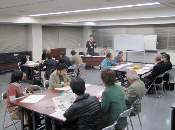 (2)市民会議1
