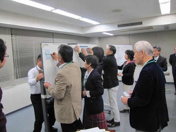 (2)市民会議2