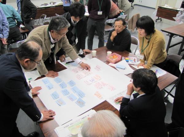 (2)市民会議3