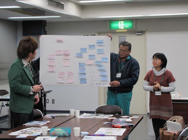 (2)市民会議4