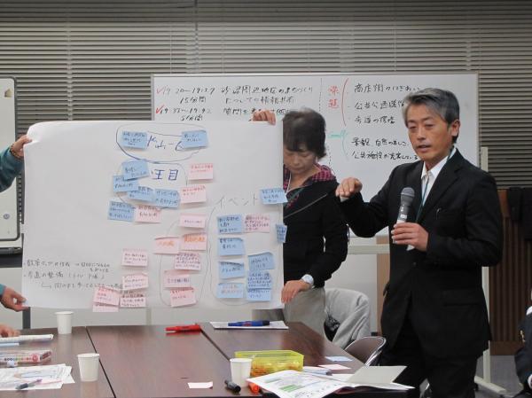 (2)市民会議5