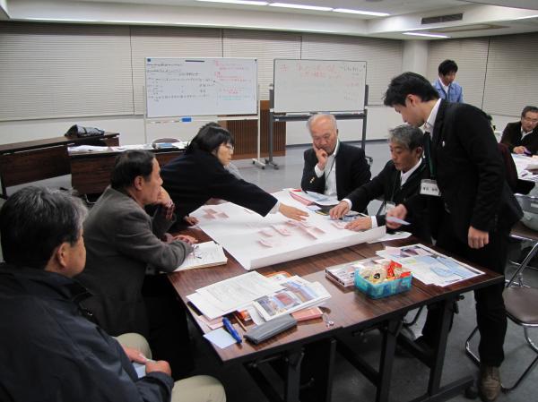 (3)市民会議1