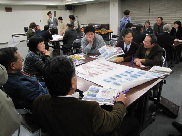 (3)市民会議2