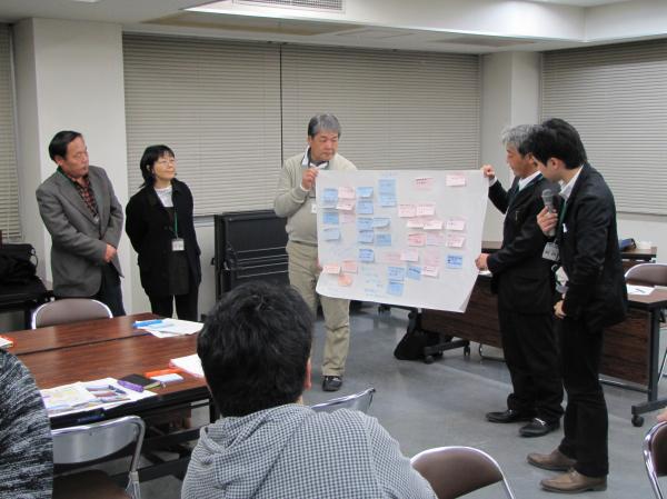 (3)市民会議3