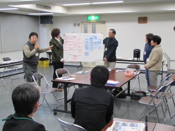 (3)市民会議4