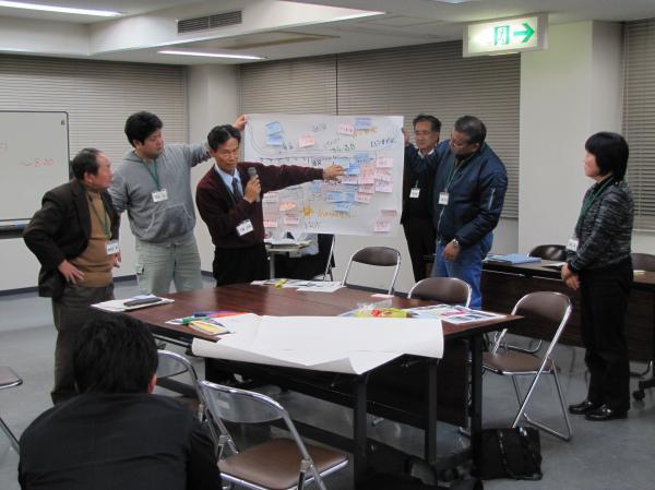 (3)市民会議5