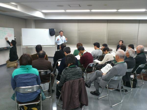 (4)市民会議1
