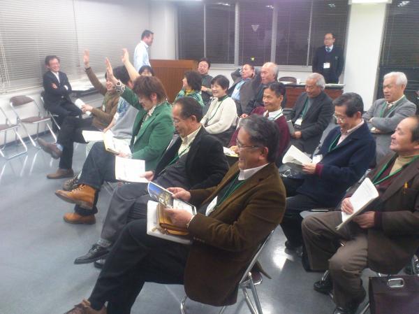 (4)市民会議2