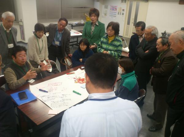 (4)市民会議4