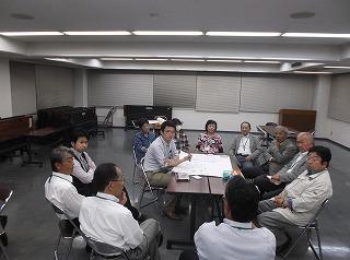 shiminkaigi8_4
