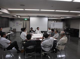 市民会議9-2