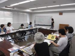 第3回会議(1)