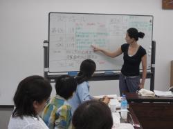 第3回会議(2)