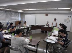第2回会議(1)