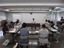 第2回会議(3)