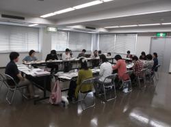第1回会議(1)
