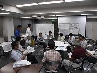 市民会議11-3