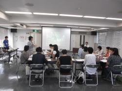 第4回会議(1)