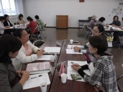第5回会議(2)