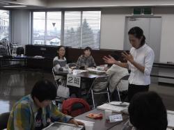 第5回会議(3)