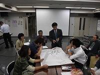 市民会議12-3