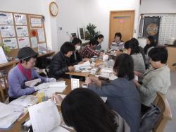 第6回会議(5)