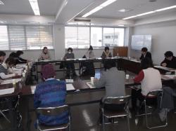 第8回会議(2)