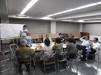 shiminkaigi21_4.jpg