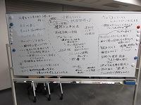 shiminkaigi21_5.jpg