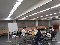 shiminkaigi24_1.jpg