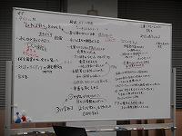 shiminkaigi24_5.jpg