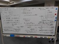 shiminkaigi25_4