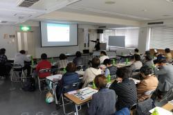 ネットワーカースキルアップ研修会2